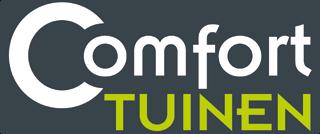 ComfortTuinen